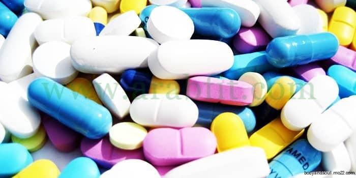 نقص الفيتامينات .. الاعراض الظاهرة التي تدل على نقص كل فيتامين والحل