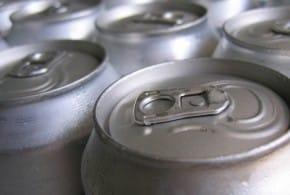 لماذا نعتبر المشروبات الغازية غير صحية
