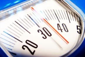 لماذا يزداد الوزن بعد الزواج ؟