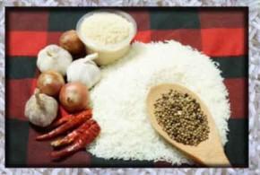 فوائد الأرز ما هي علاقة الأرز بالمناعة