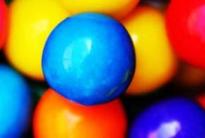 الملونات الغذائية ما هو تأثير الملونات